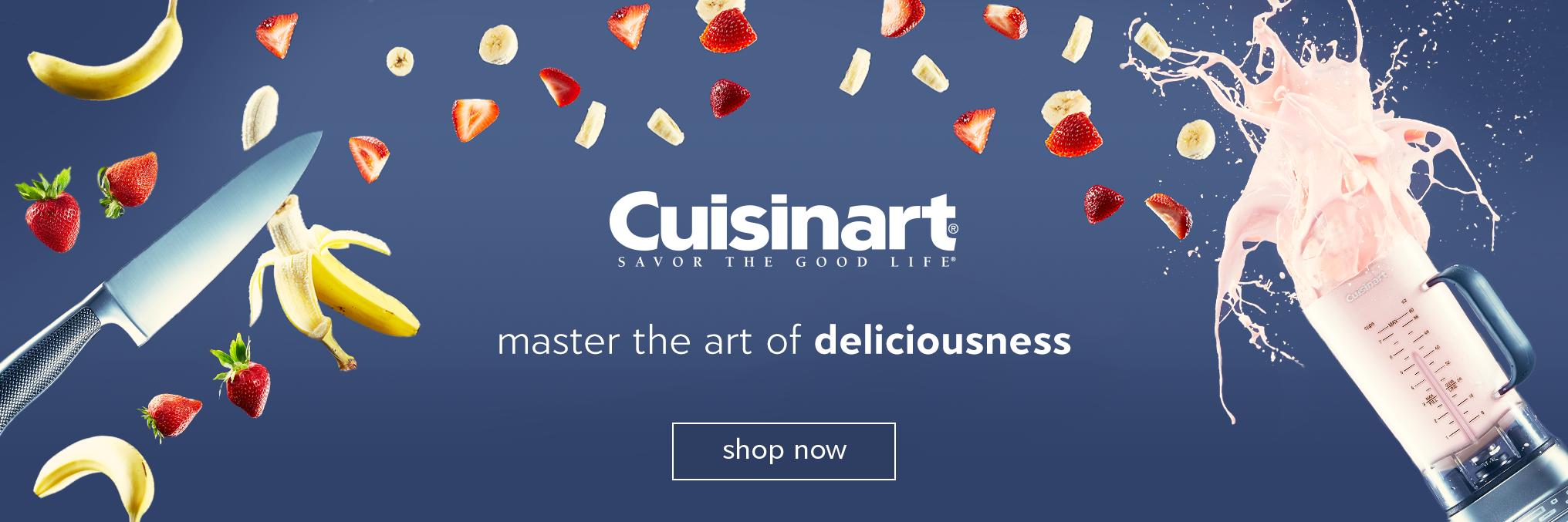 2017_0615_Cuisinart_ipad_doublewide.png