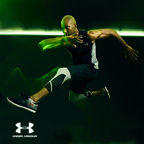 272791_Men_UnderArmour_6HP.jpg