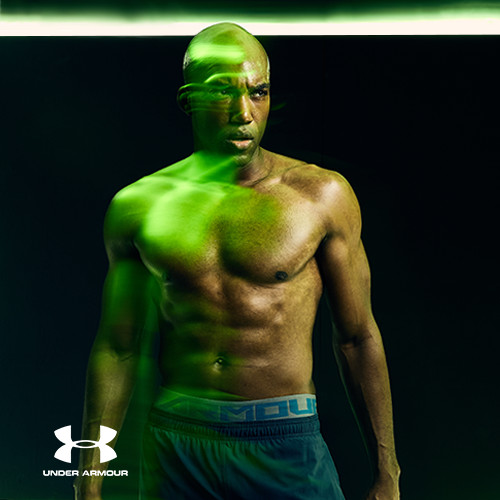 272791_Men_UnderArmour_11HP.jpg