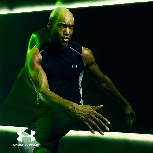 272791_Men_UnderArmour_12HP.jpg