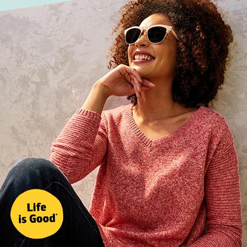 271860_LifeIsGood_Women_HP5.jpg