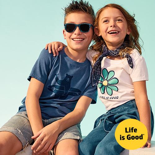 271862_LifeIsGood_Kids_HP5.jpg