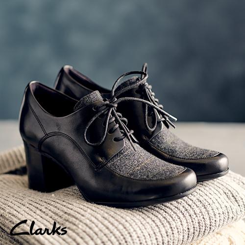 262605_Women_Clarks_HP1.jpg