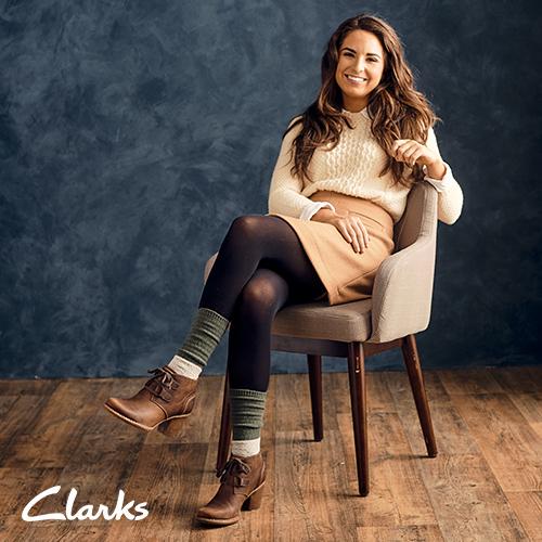 262605_Women_Clarks_HP2.jpg