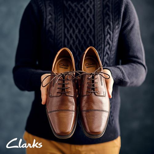 262607_Men_Clarks_HP1.jpg