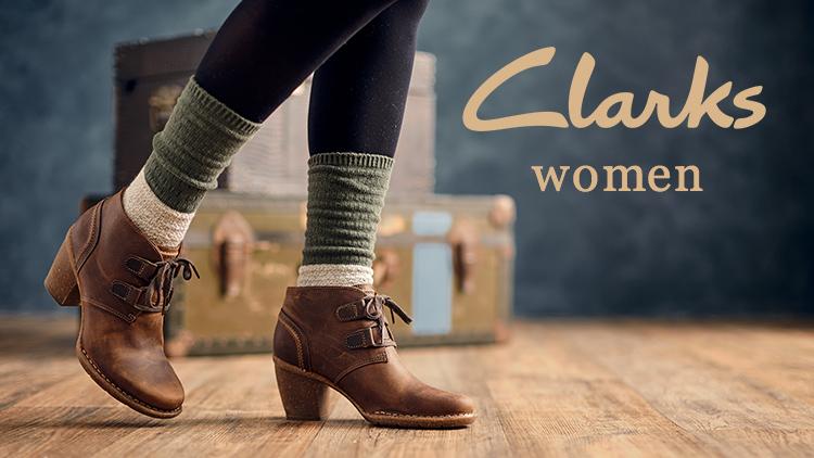 262605_Women_Clarks_iphone_atb_new.jpg