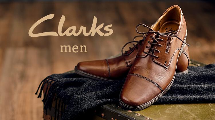 262607_Men_Clarks_iphone_atb_new.jpg
