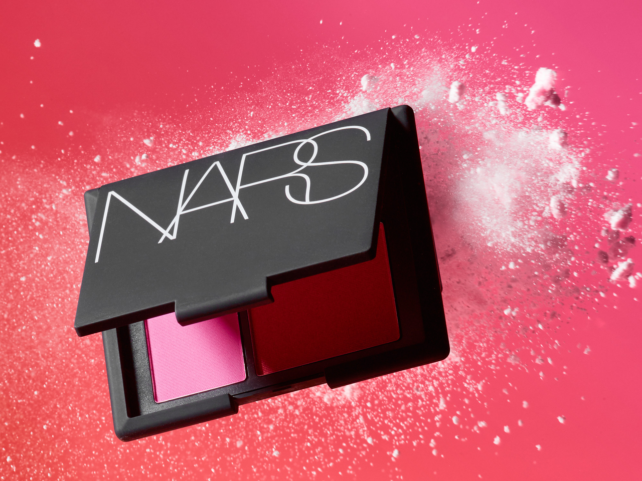 NARS_preview.png