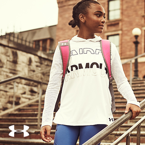 295777_UnderArmor_Girls_HP4.jpg