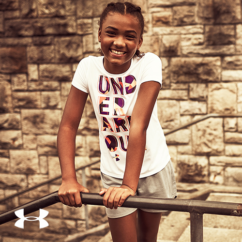 295777_UnderArmor_Girls_HP7.jpg