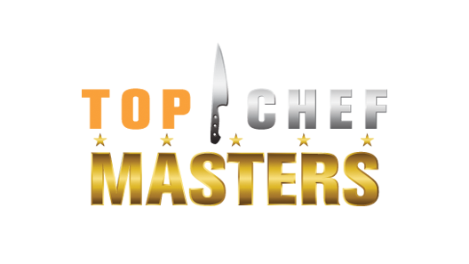 top-chef-masters-logo.png