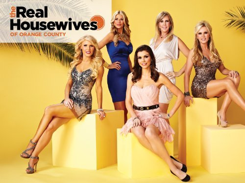 The-Real-Housewives-of-Orange-County.jpg
