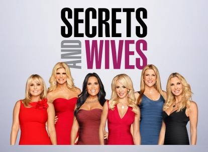 Secrets-and-Wives.jpg