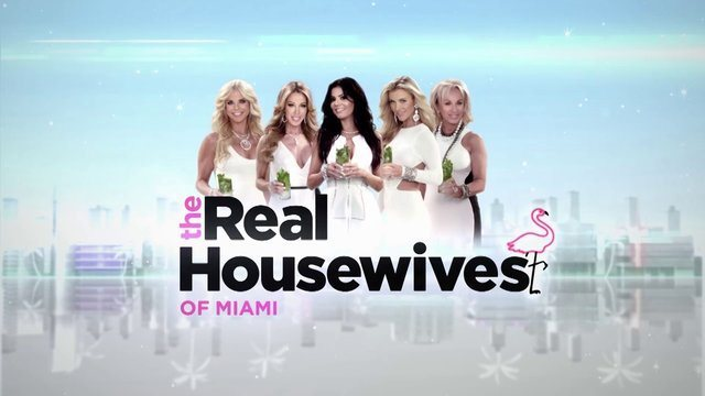 the-real-housewives-of-miami.jpg