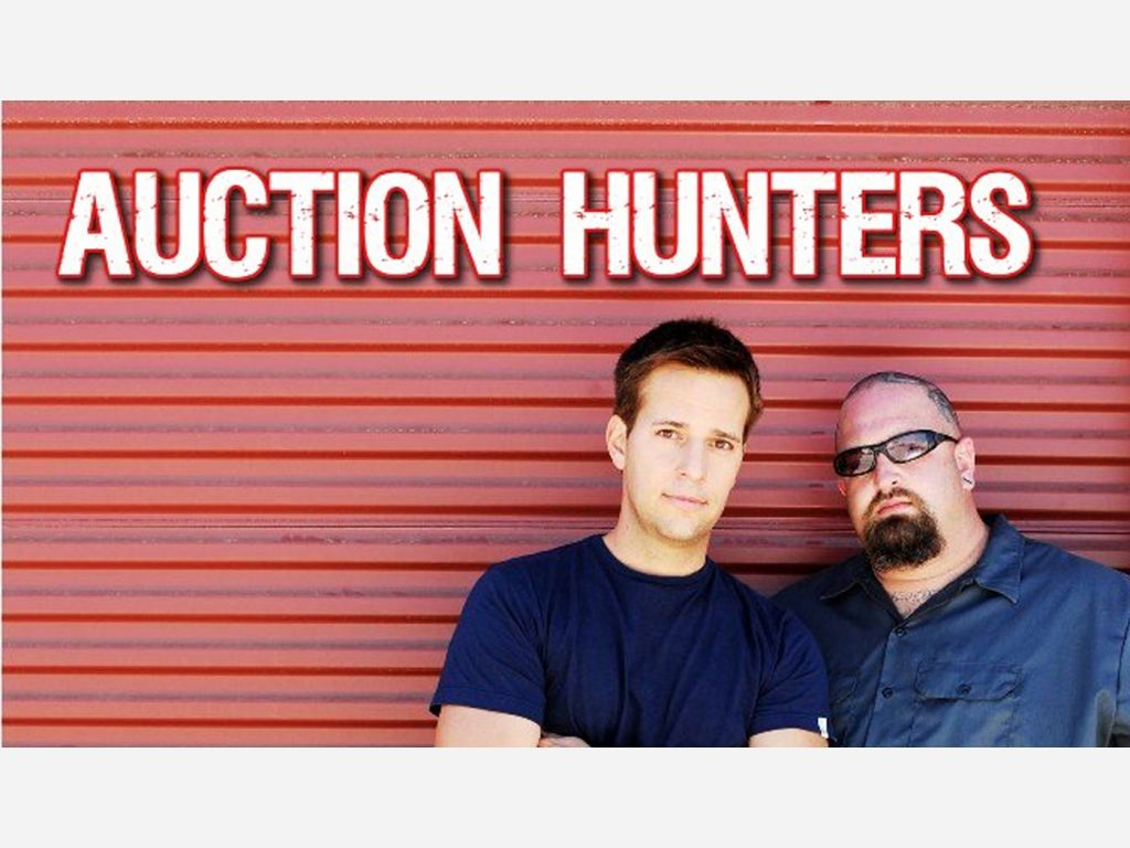 Auction_Hunters.jpg