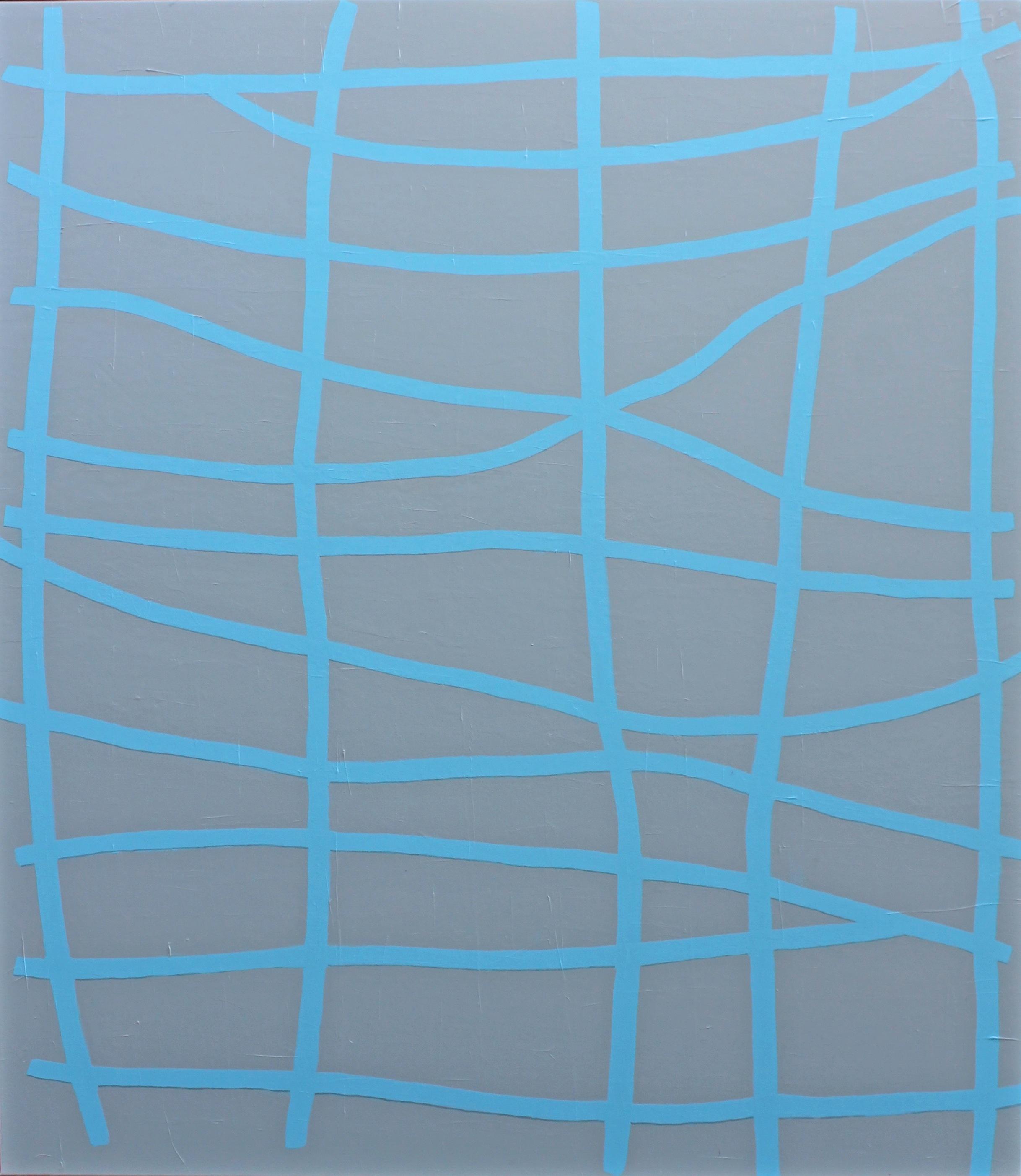 Linear I 2017.jpg