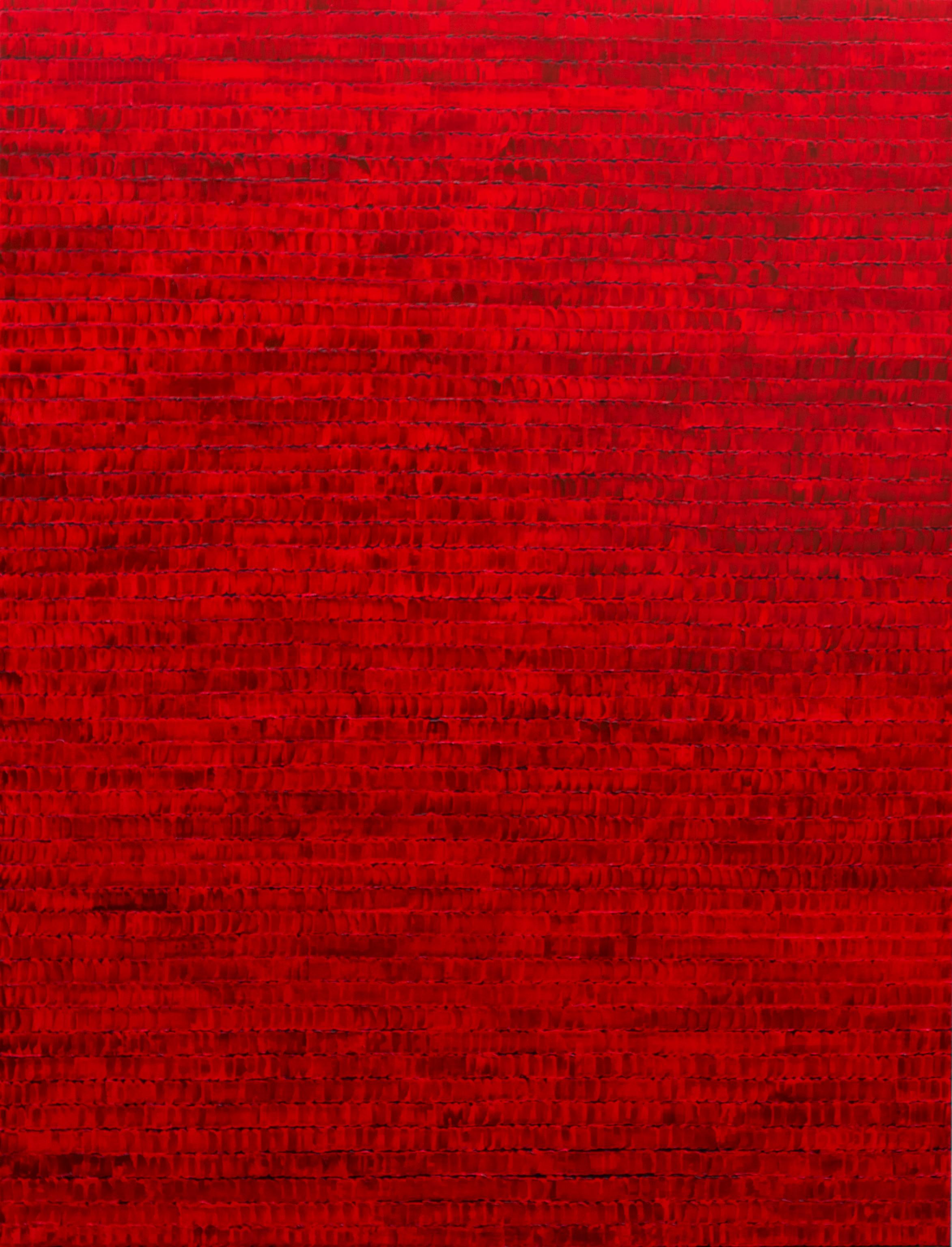 Red 46x60.jpg