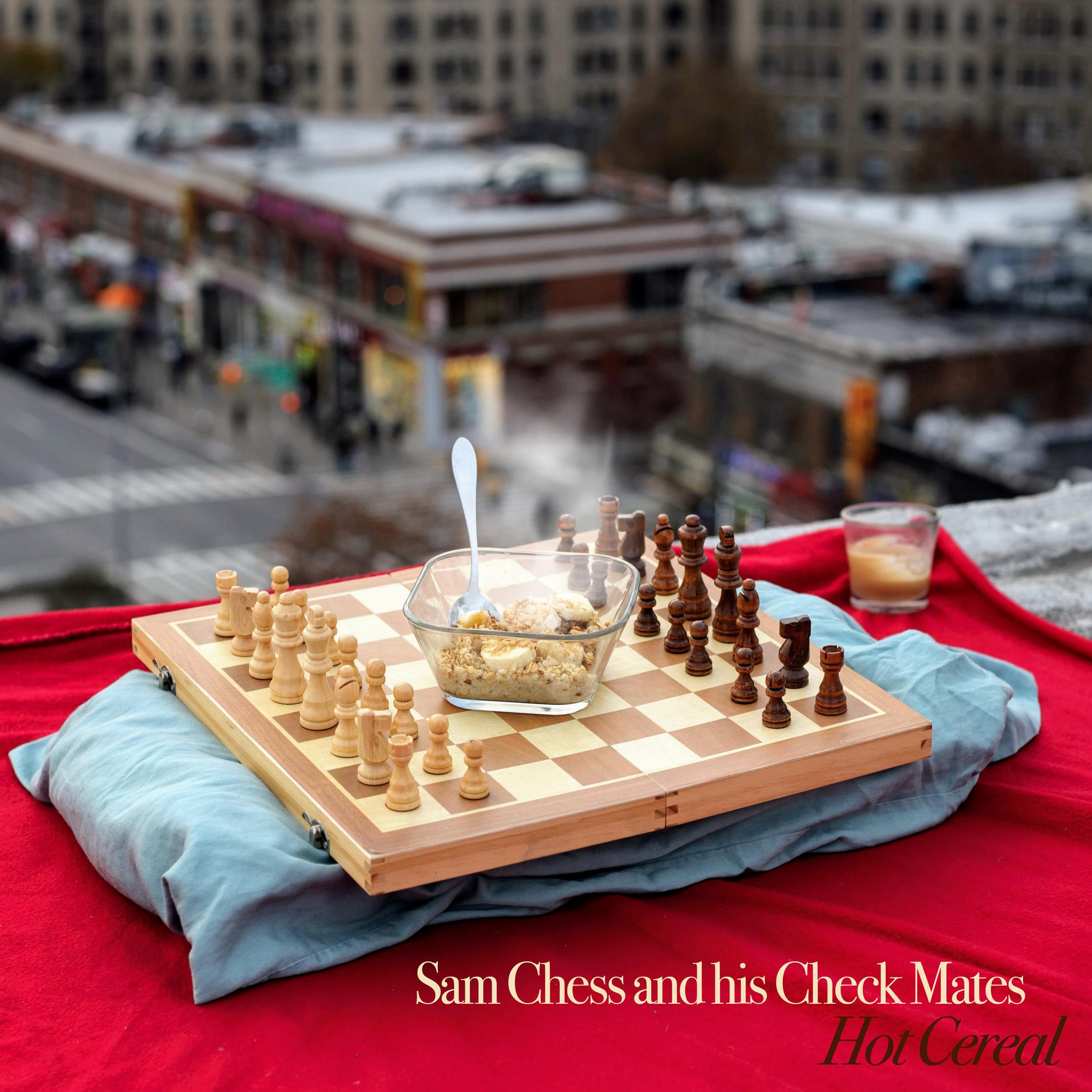 Sam Chess Final.jpg