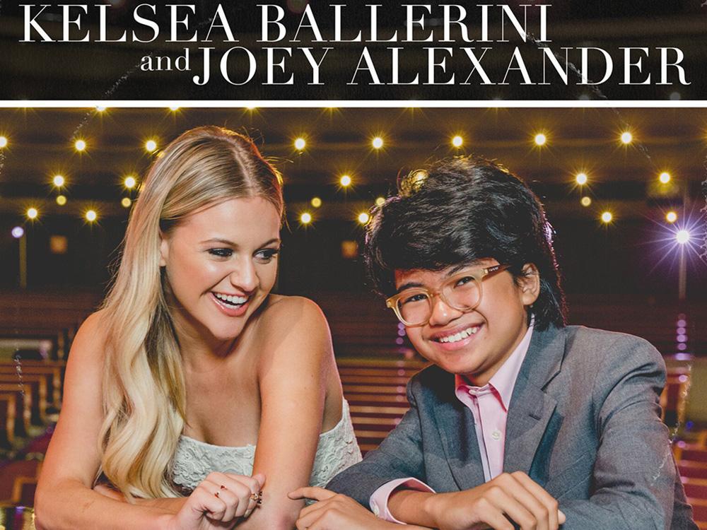 Kelsea-Ballerini-Joey-Alexander-Favorite-Things.jpg