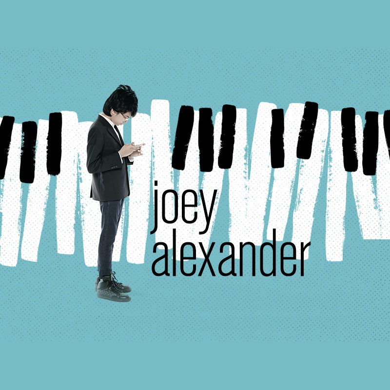 joey-alexander-countdown.jpg