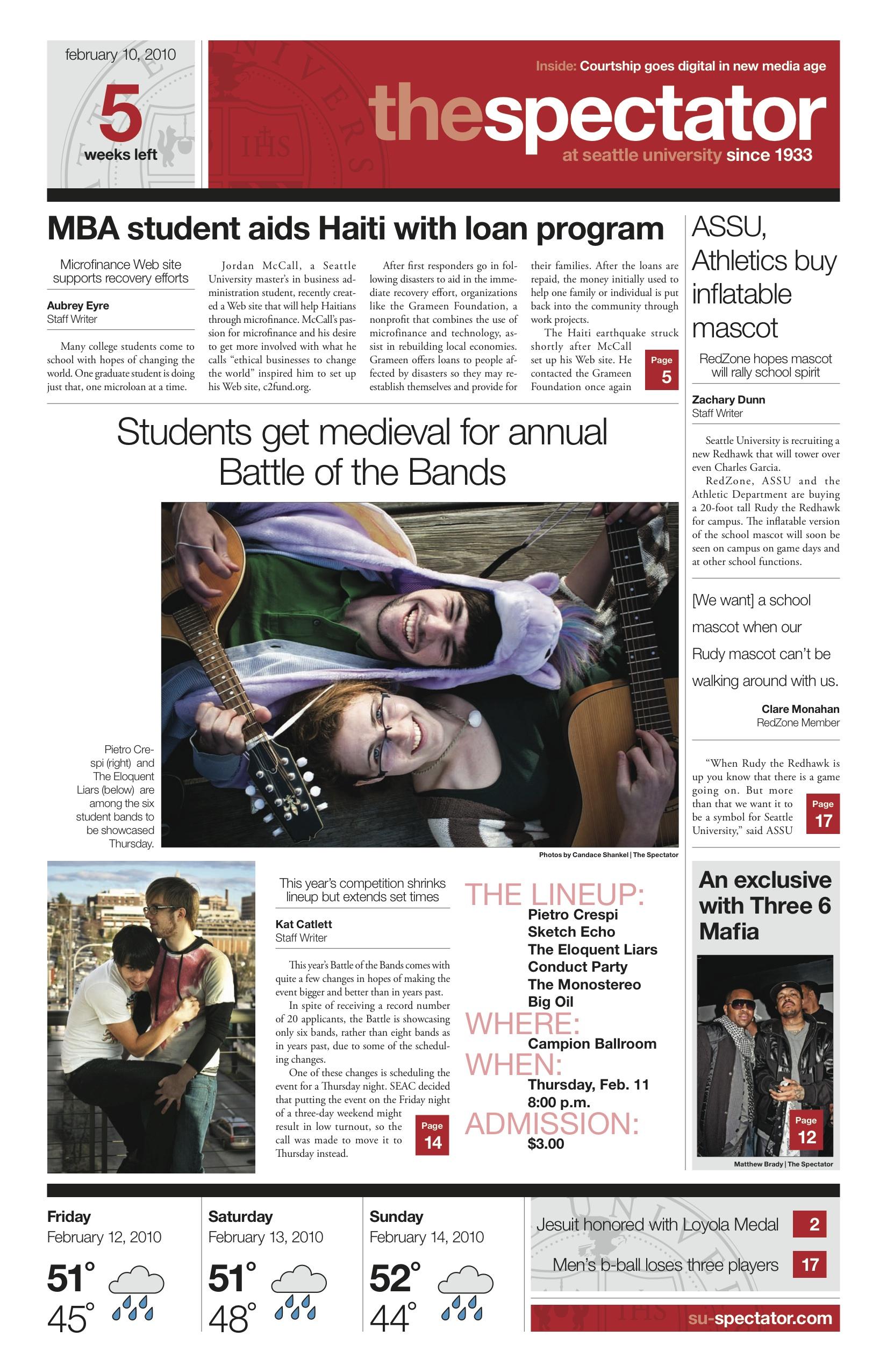 CandaceShankel_SeattleUniversity_Spectator_Cover_AlexBarr.jpg