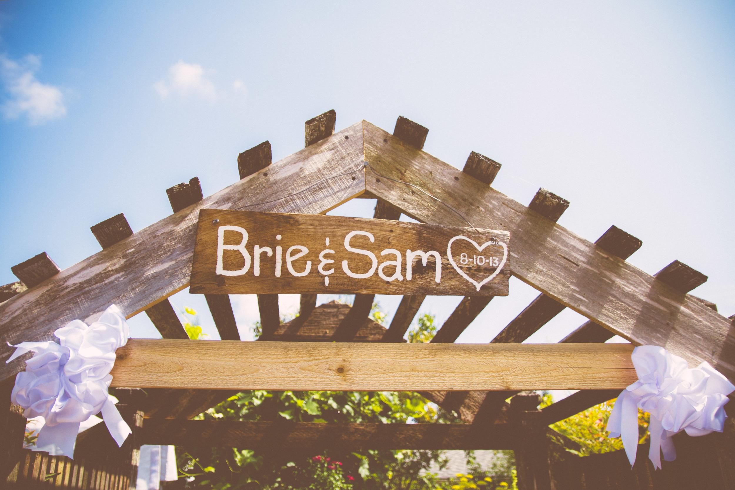 Brie&Sam_CShankel_Final-40.jpg