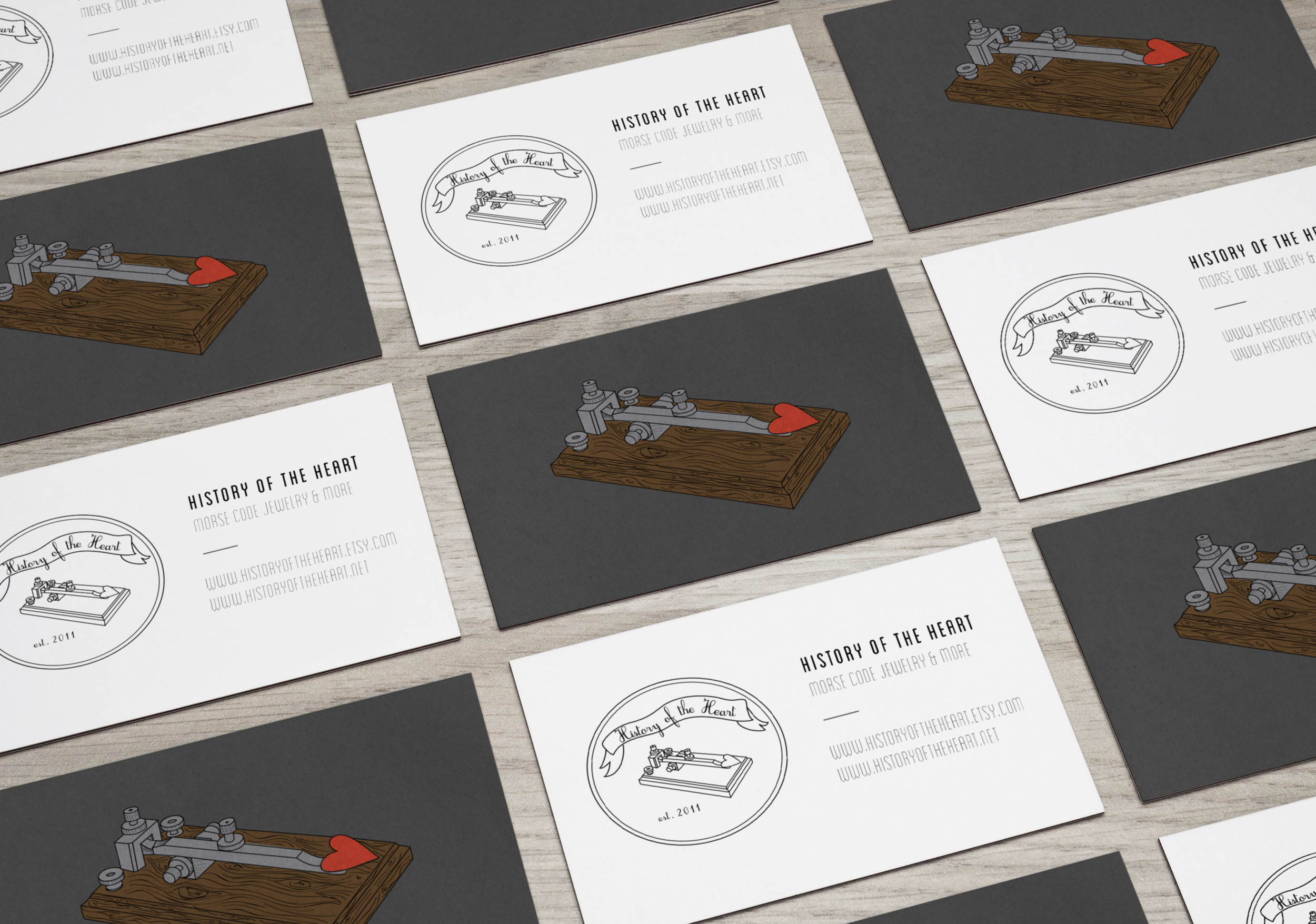 HistoryoftheHeart_Businesscards.jpg