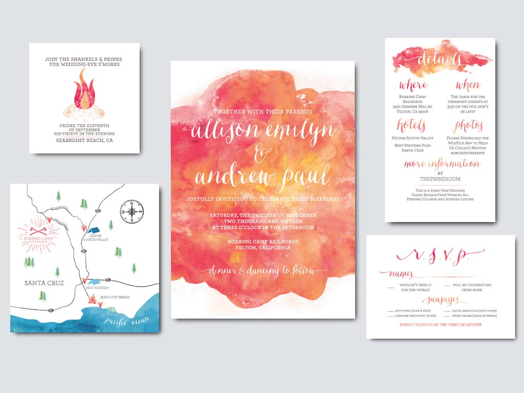 Prine_Wedding_Invitation_Shankel.jpg