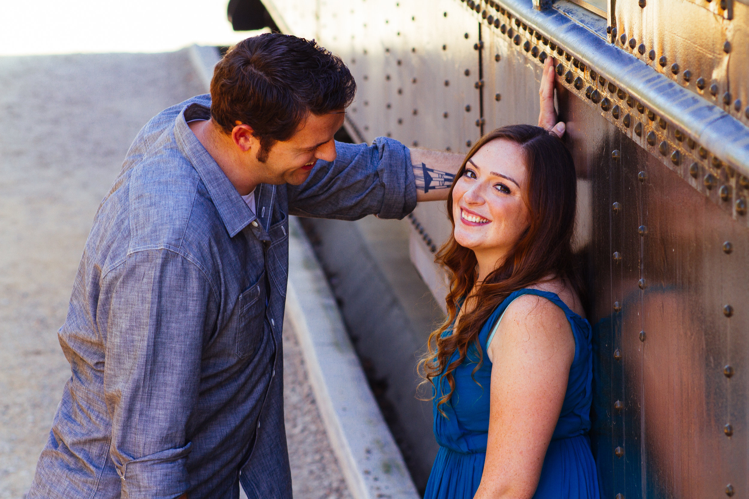 AllisonAndrew_Engagement_CShankel_Edit1-9.jpg