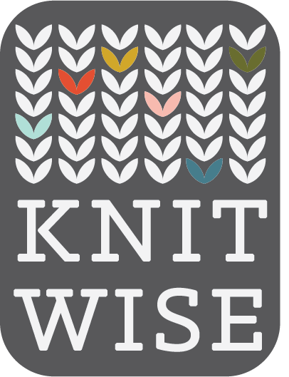 Knitwise_color.png