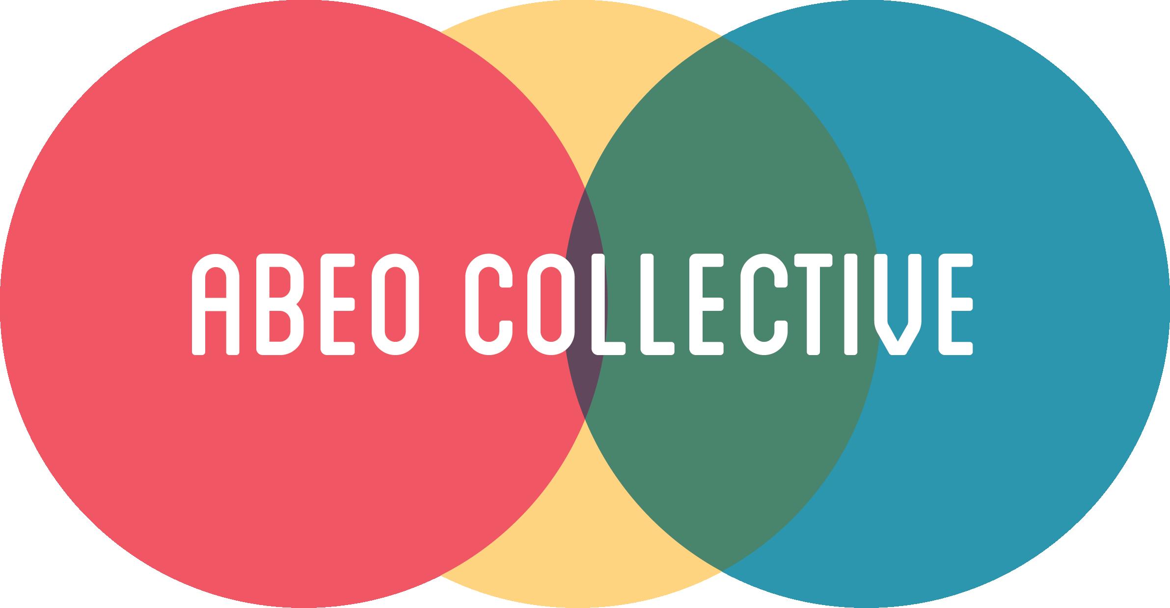 AbeoCollective_Logo.png