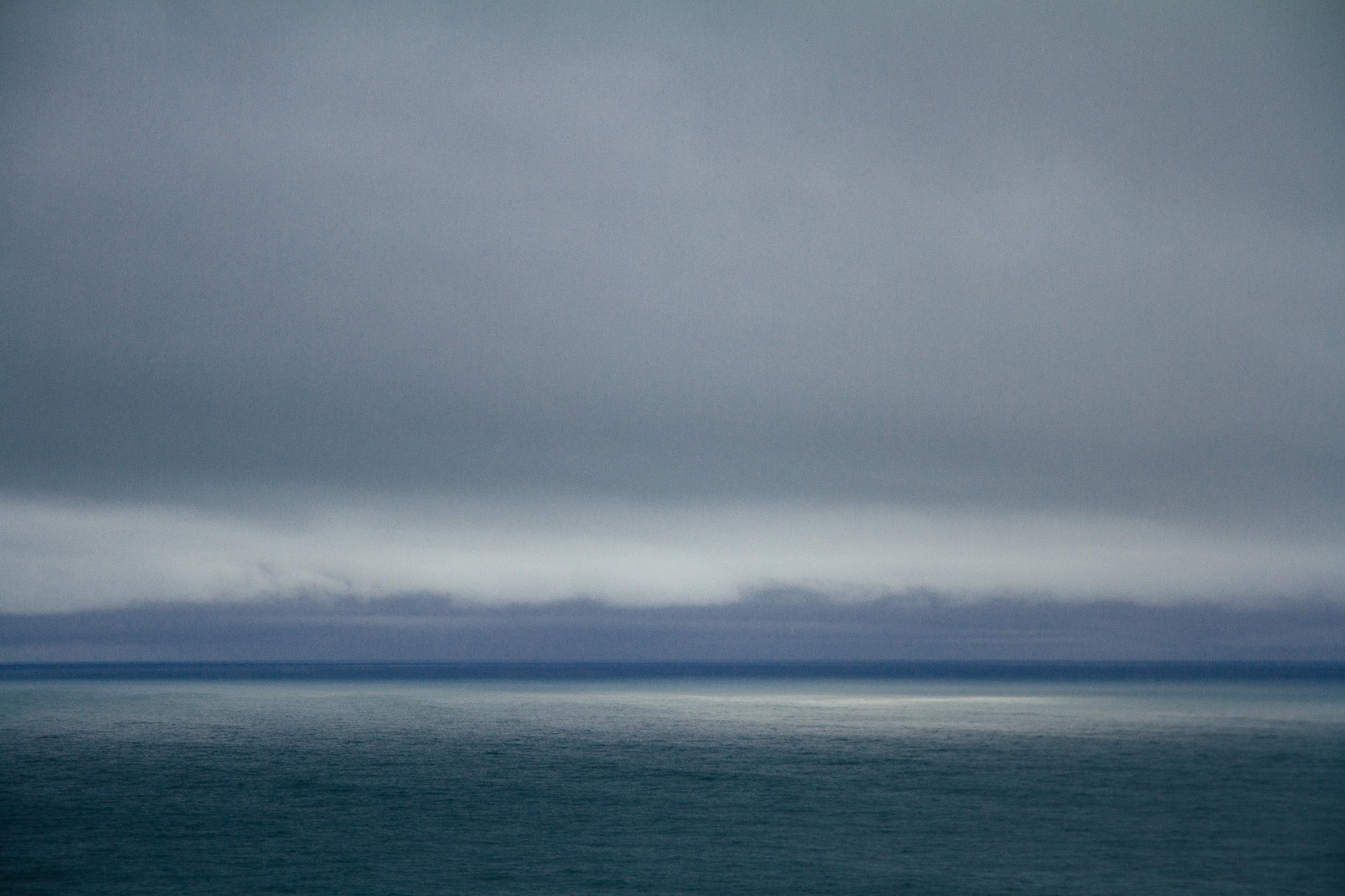 Point Reyes National Seashore, CA