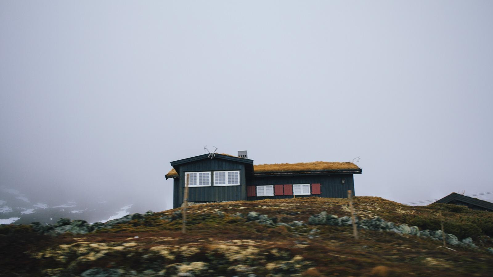 201705_Scandinavia-245_16-9.JPG