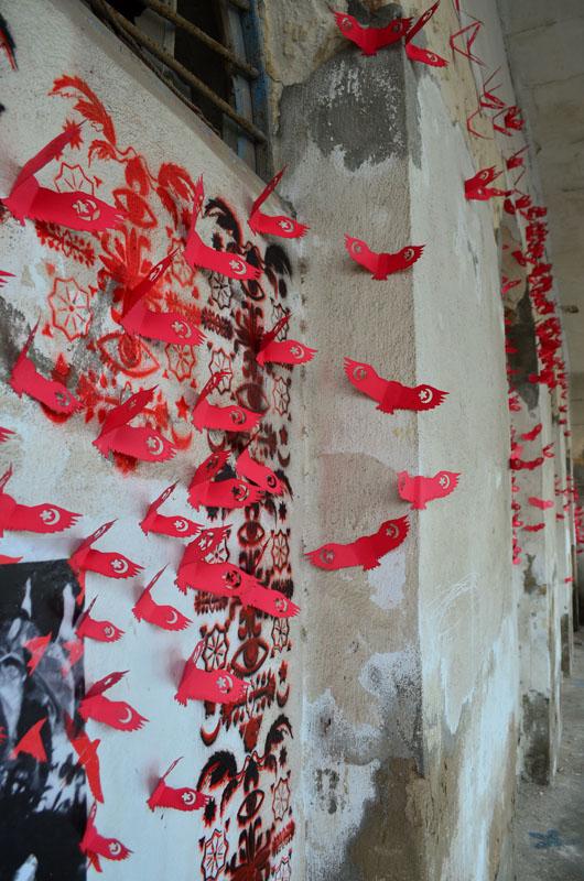 redbird_0088.jpg