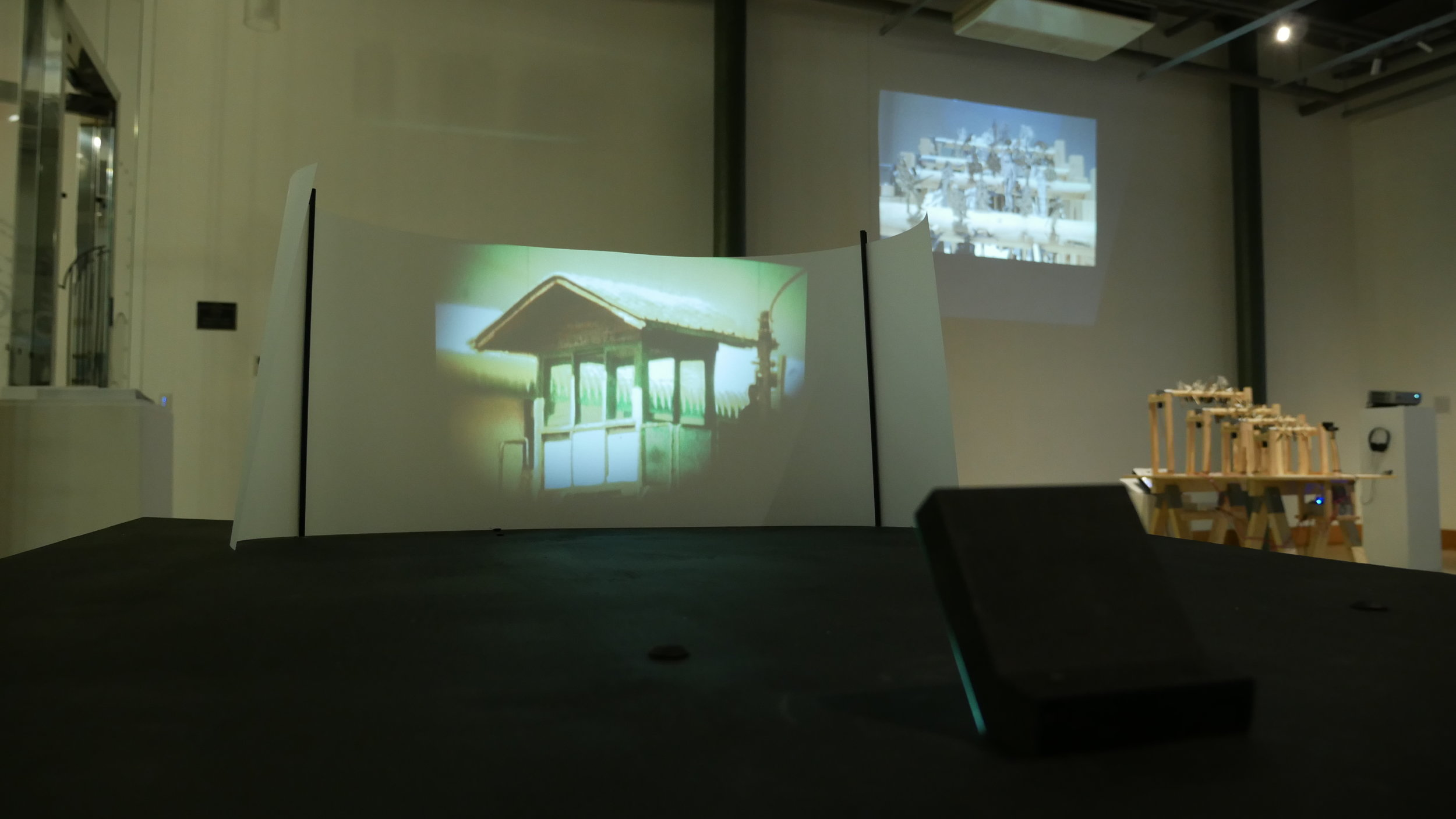2018_Video_Exhibit_025.JPG