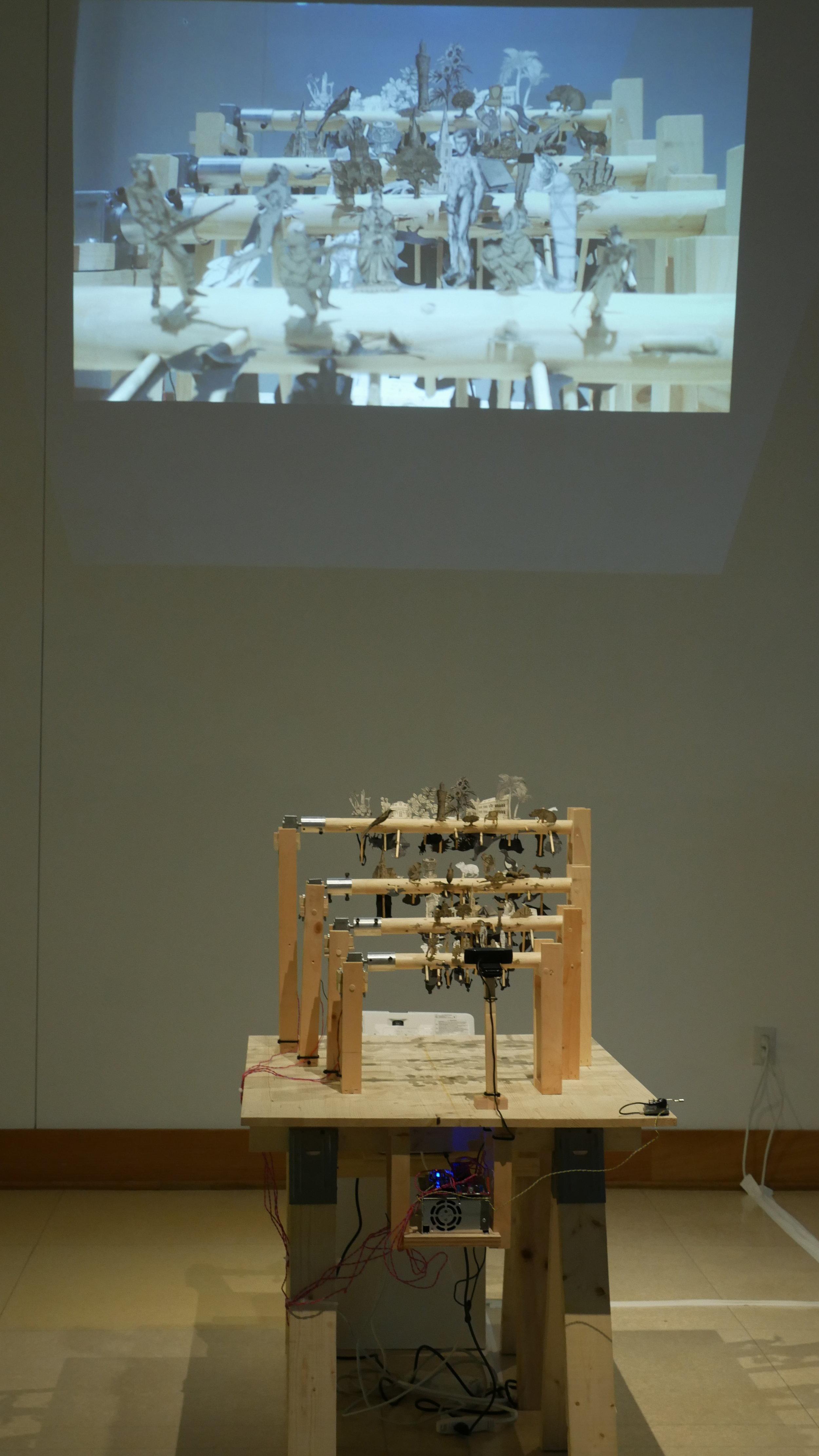 2018_Video_Exhibit_009.JPG