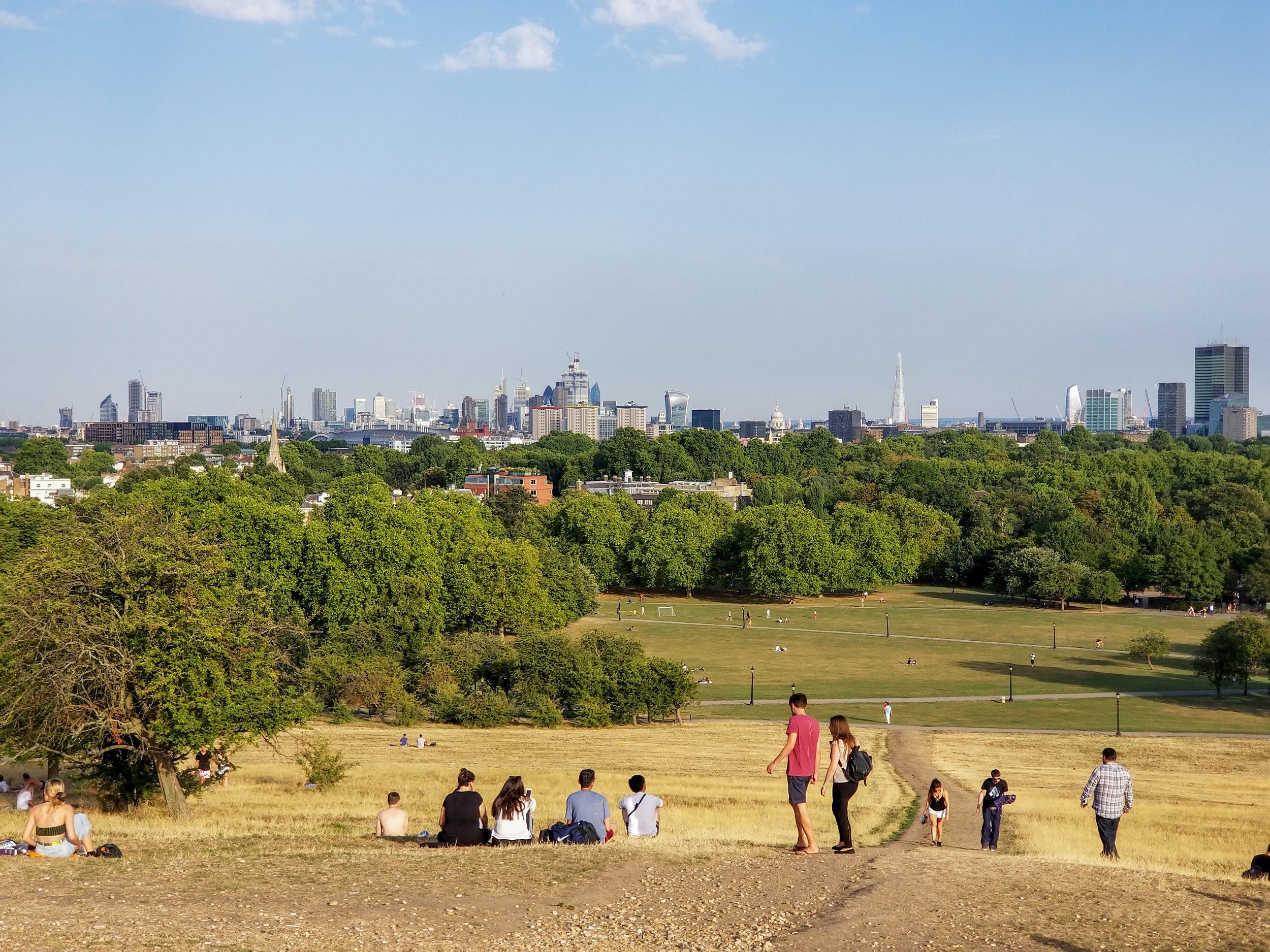 London(low)-7.jpg
