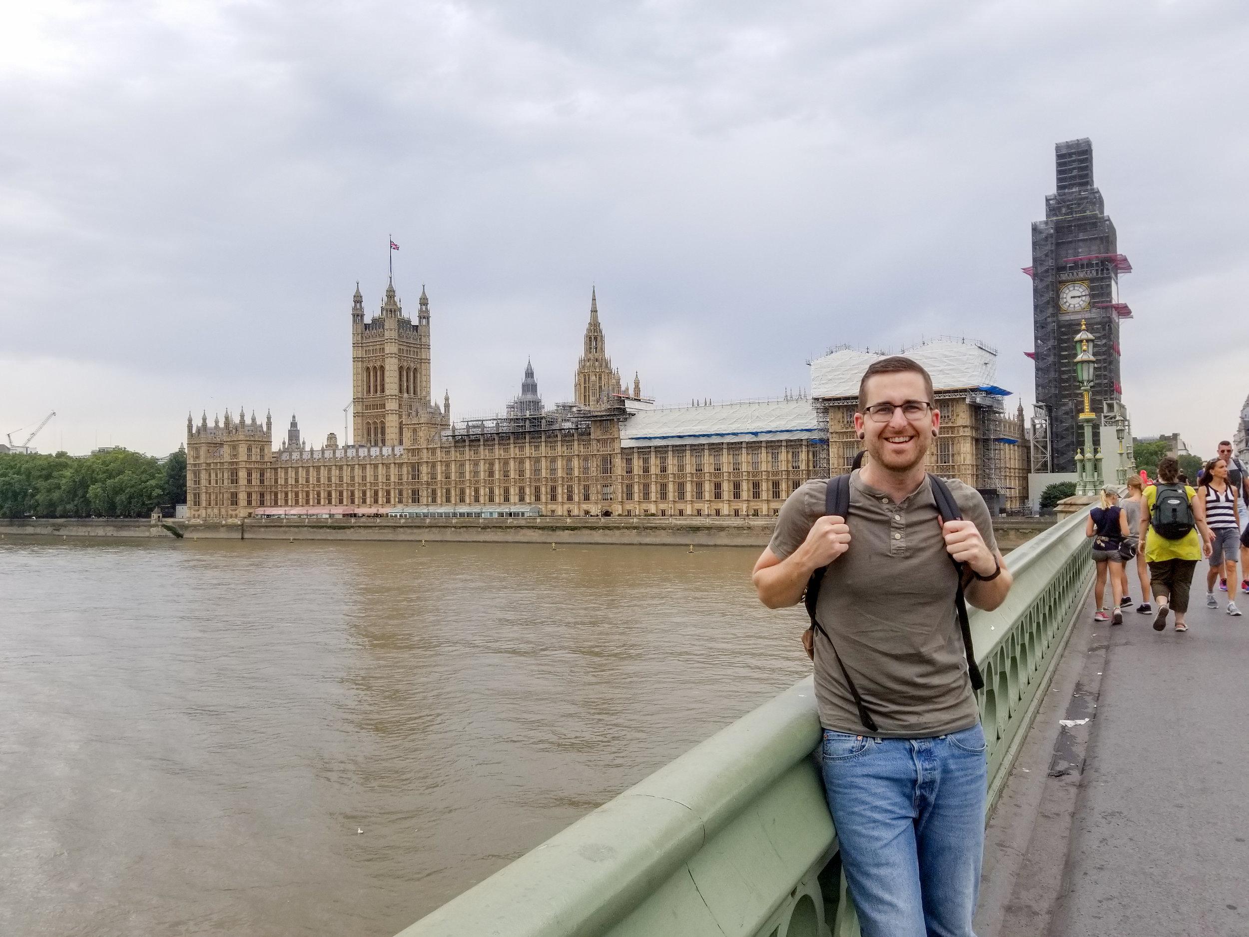 London(low)-13.jpg