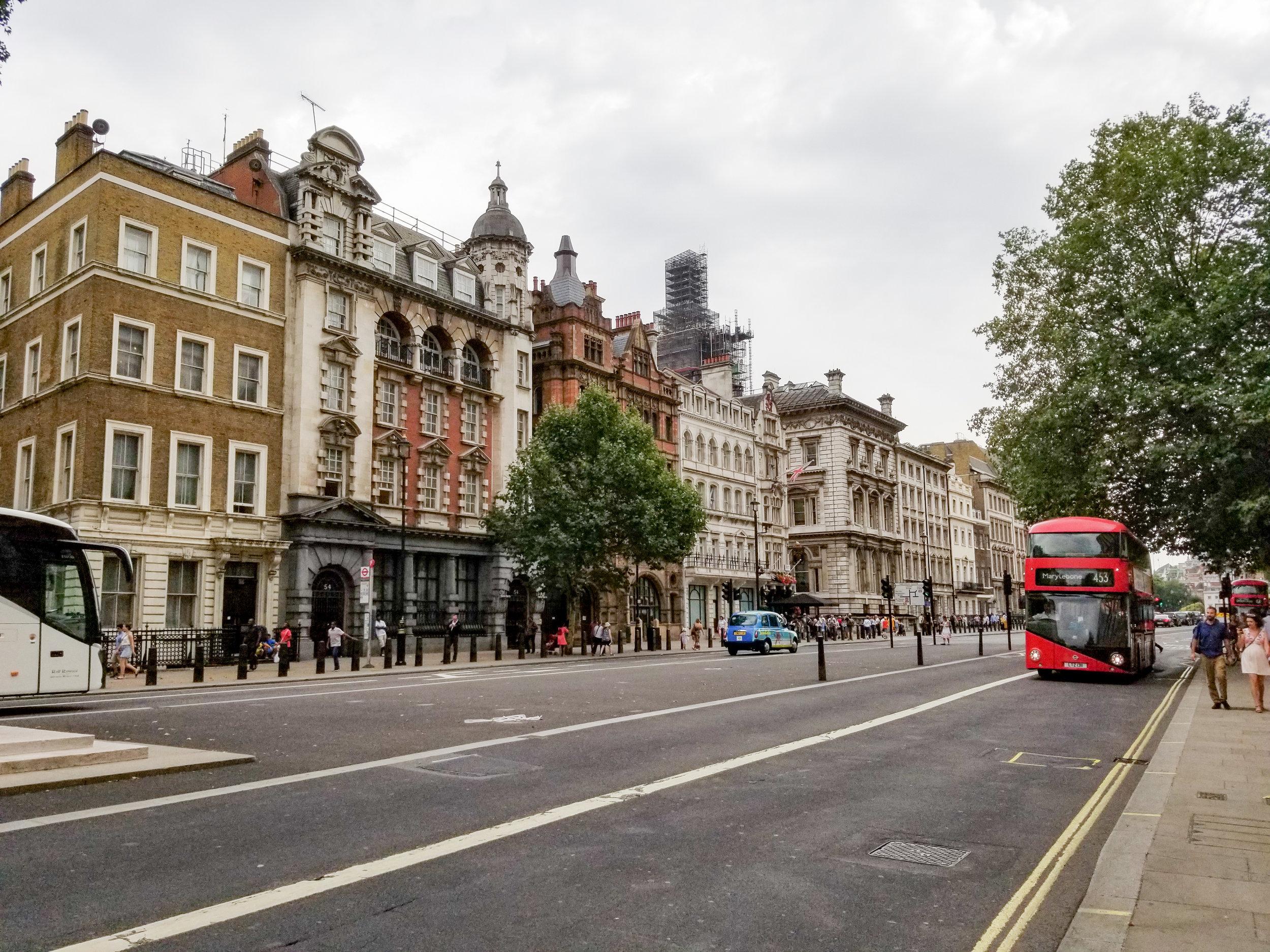 London(low)-15.jpg