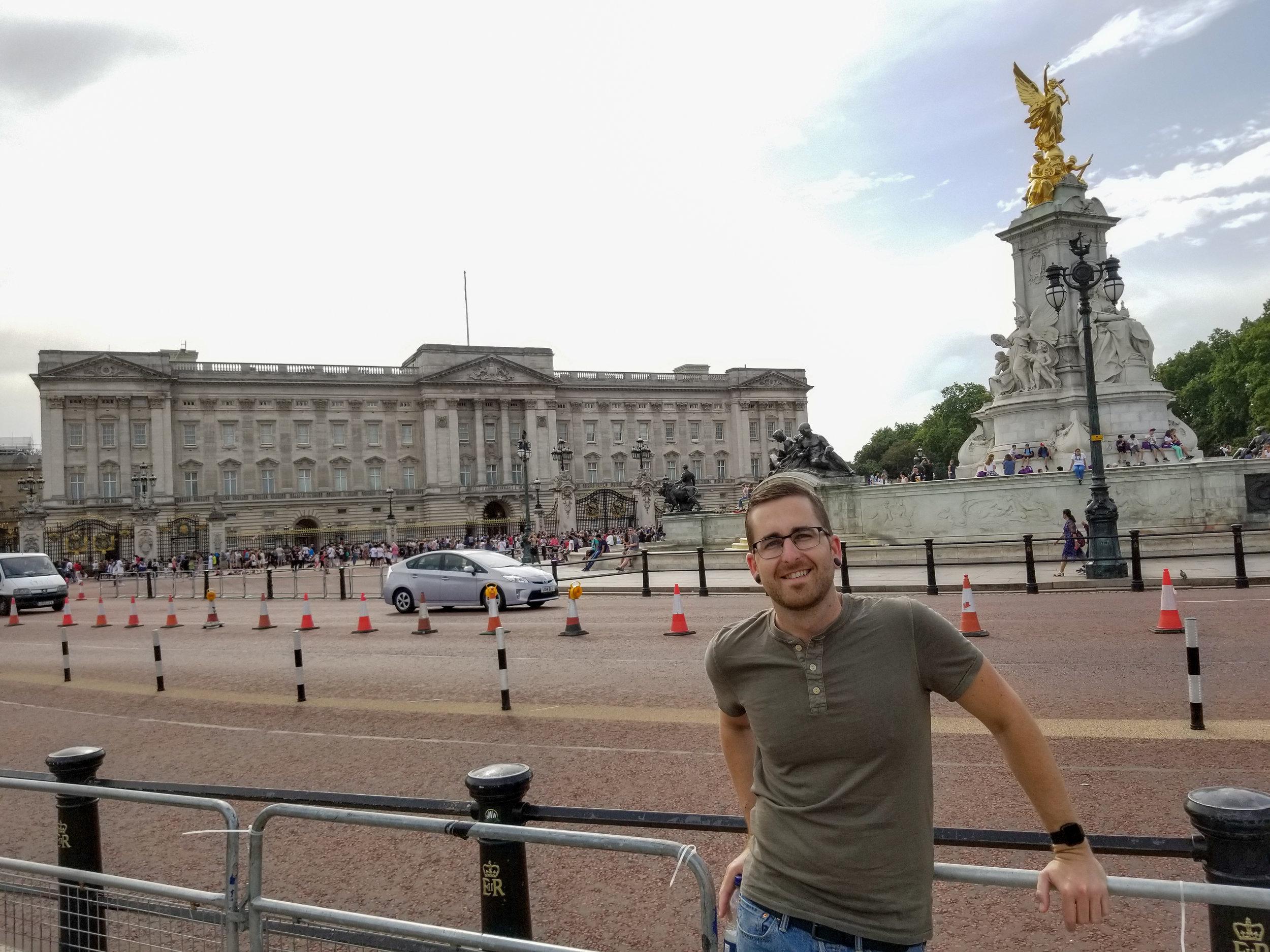 London(low)-18.jpg