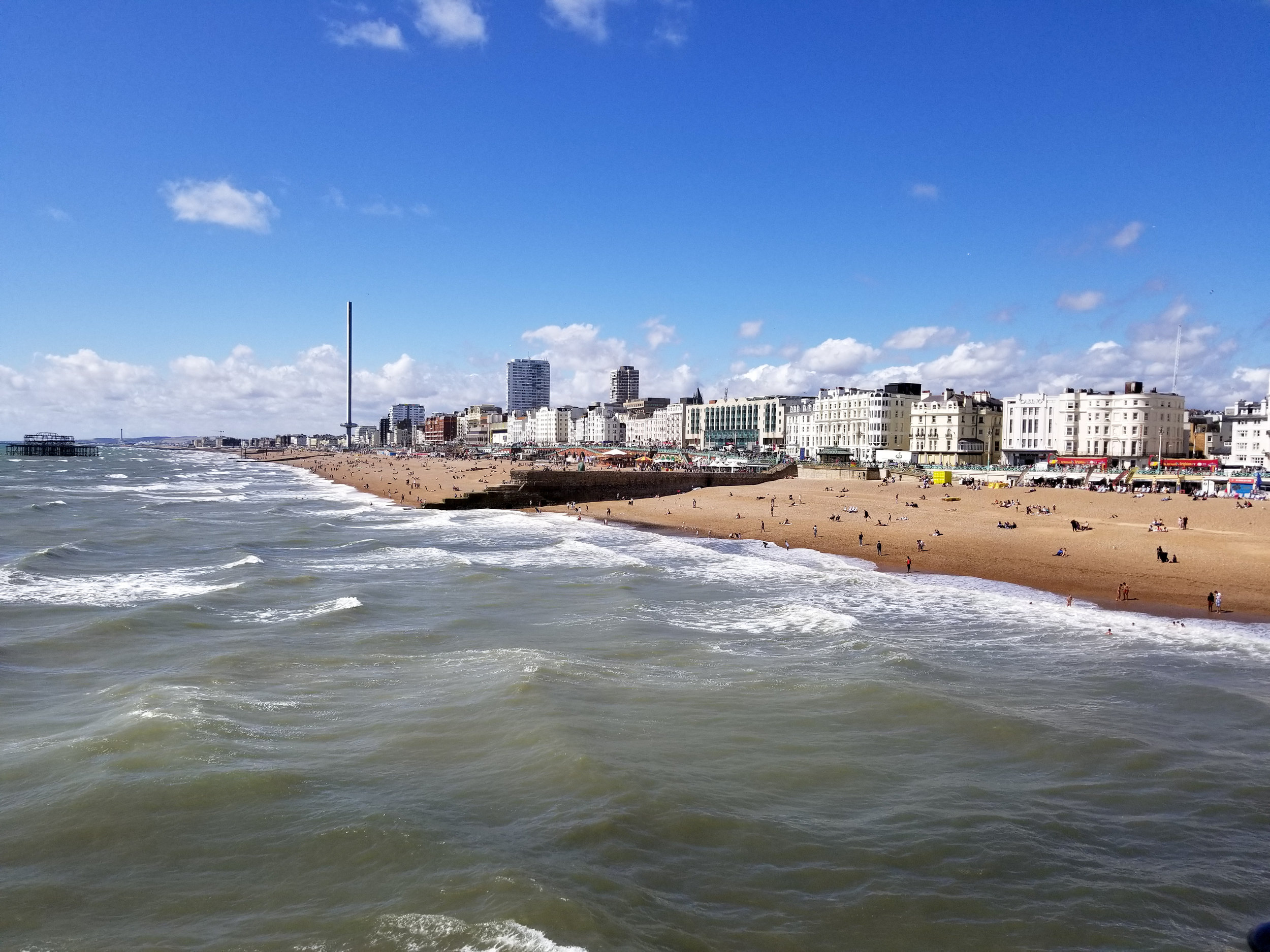 Brighton(low)-6.jpg