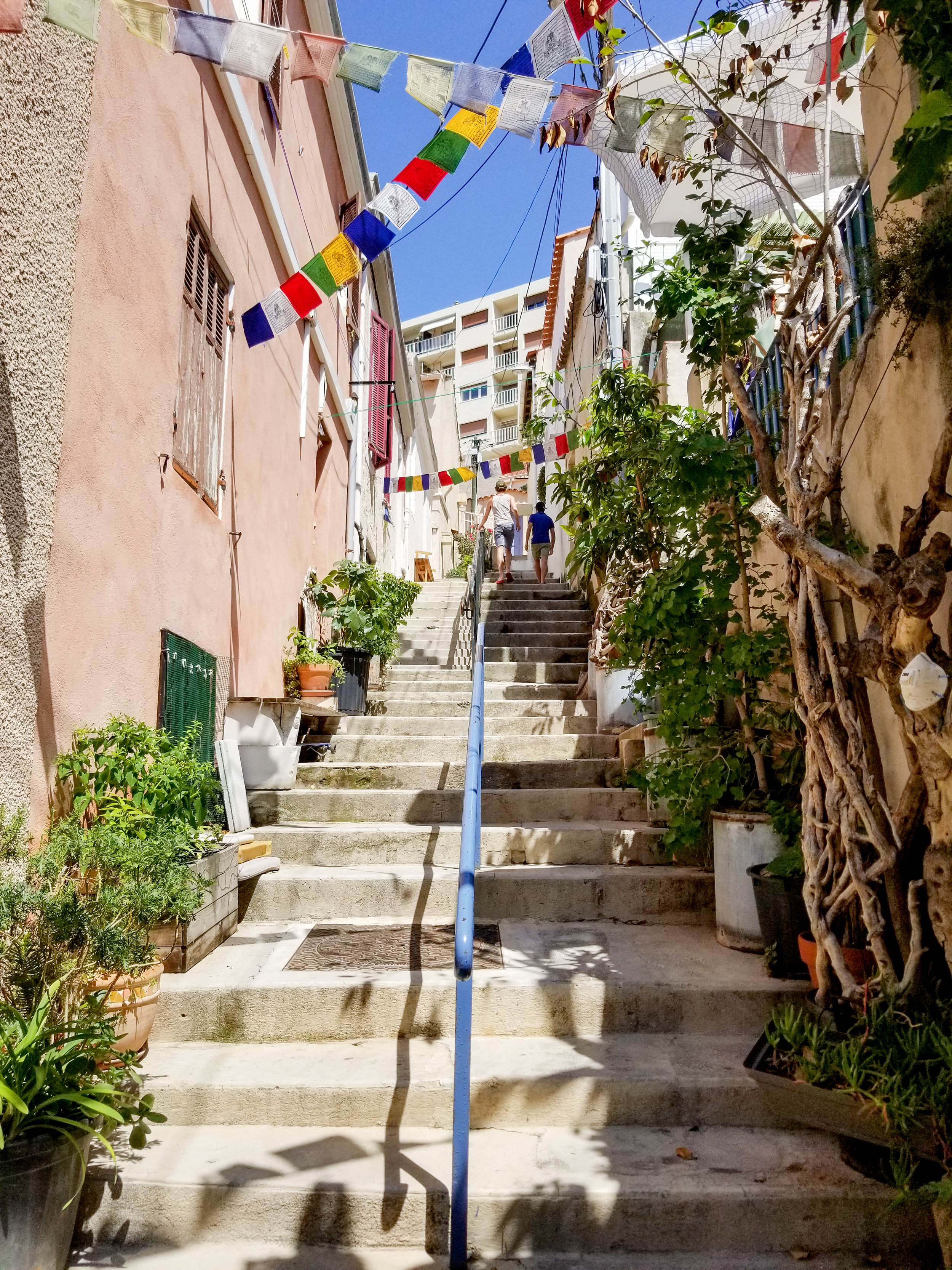 Marseille(low)-4.jpg