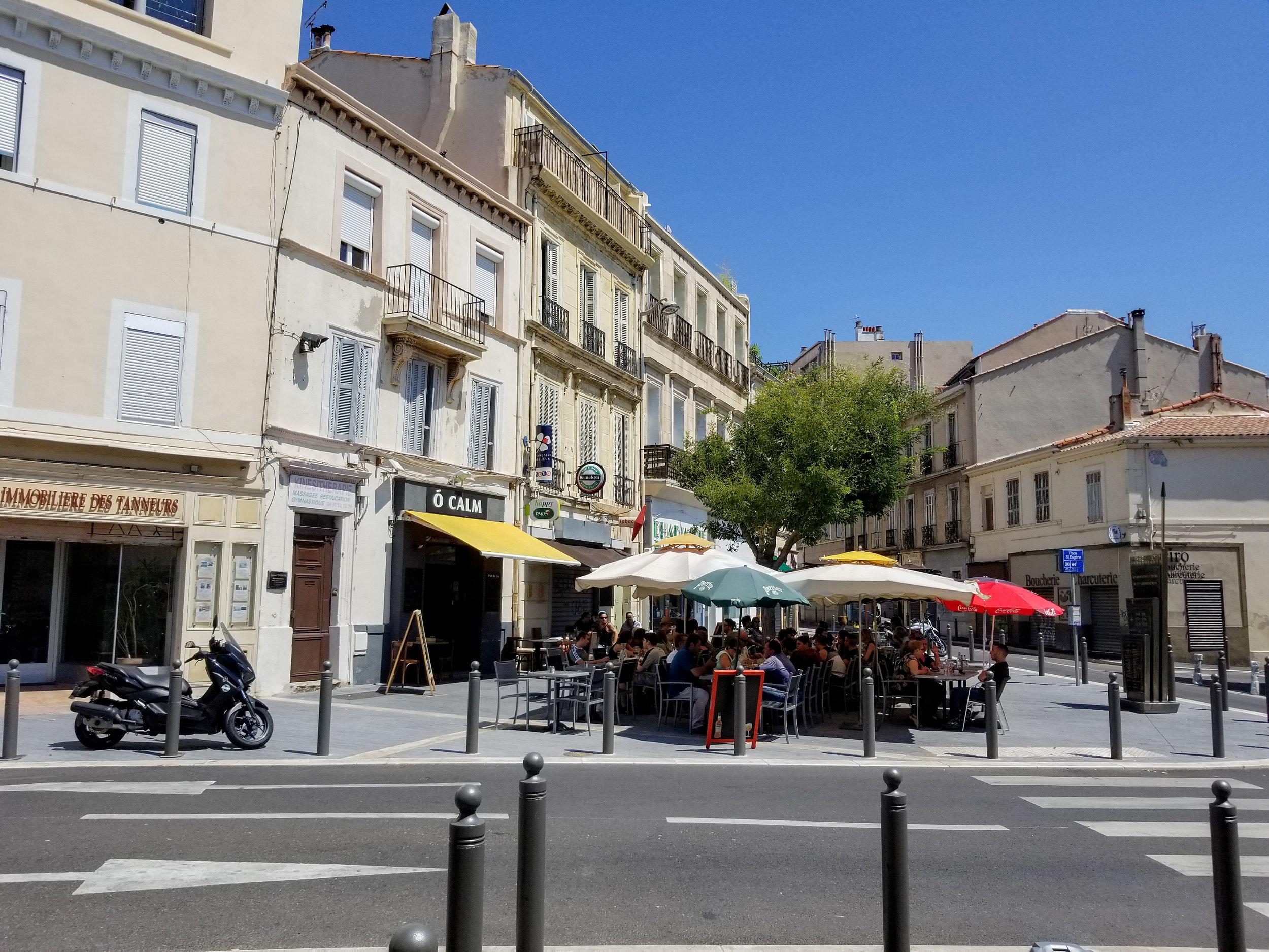 Marseille(low)-5.jpg