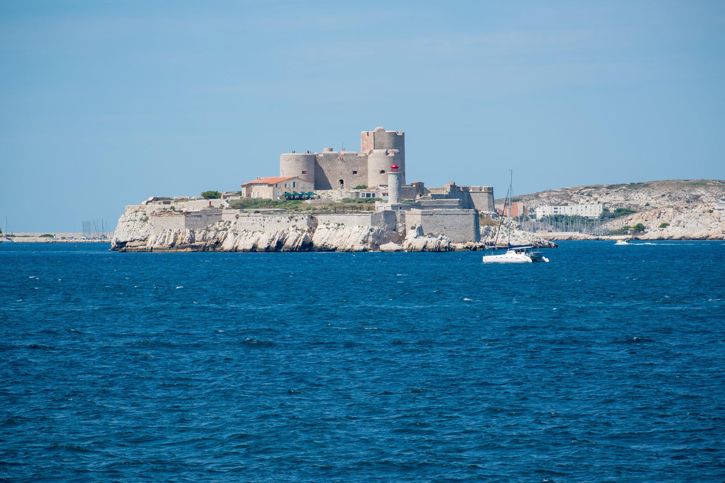 Marseille(low)-17.jpg
