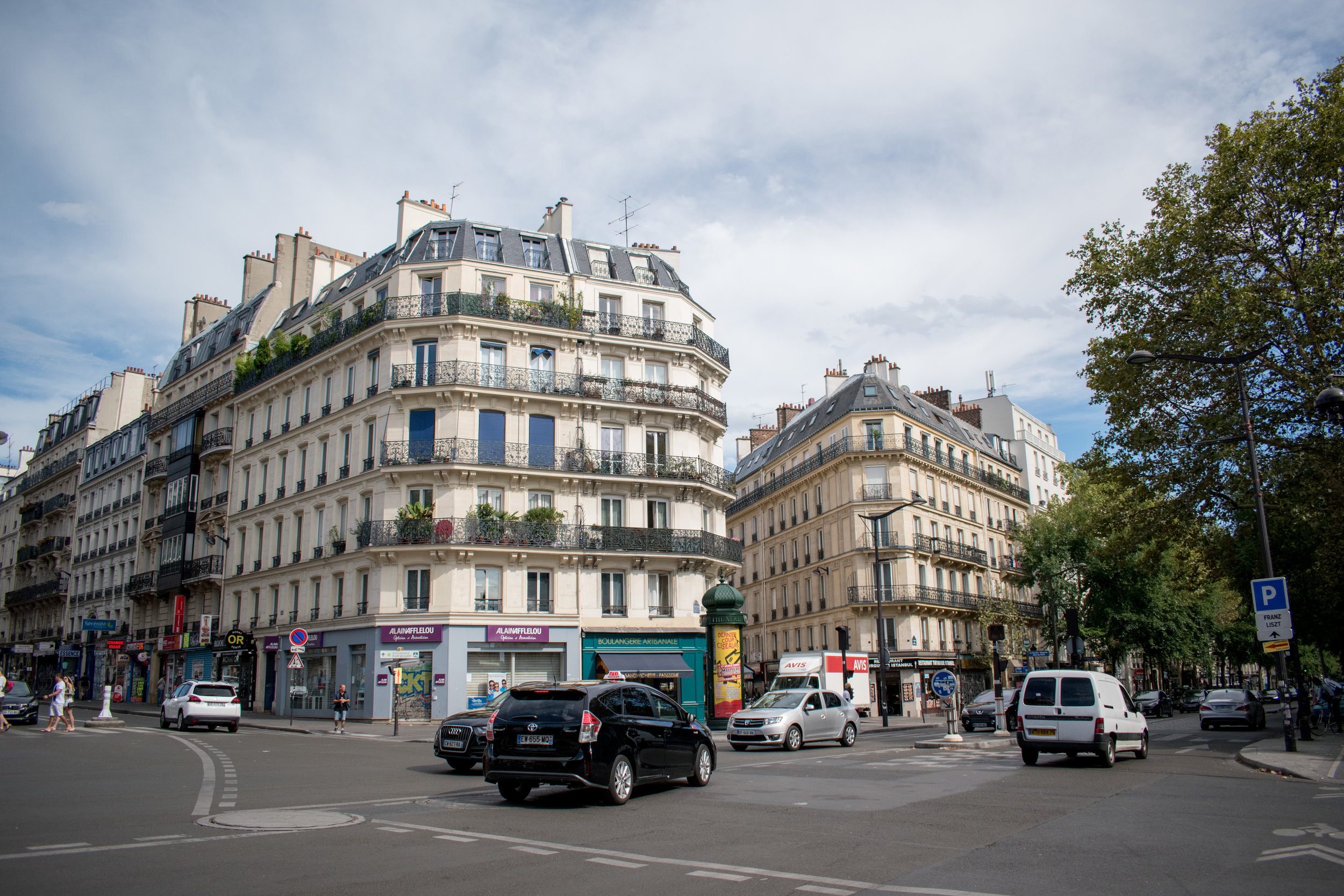 Paris(low)-38.jpg
