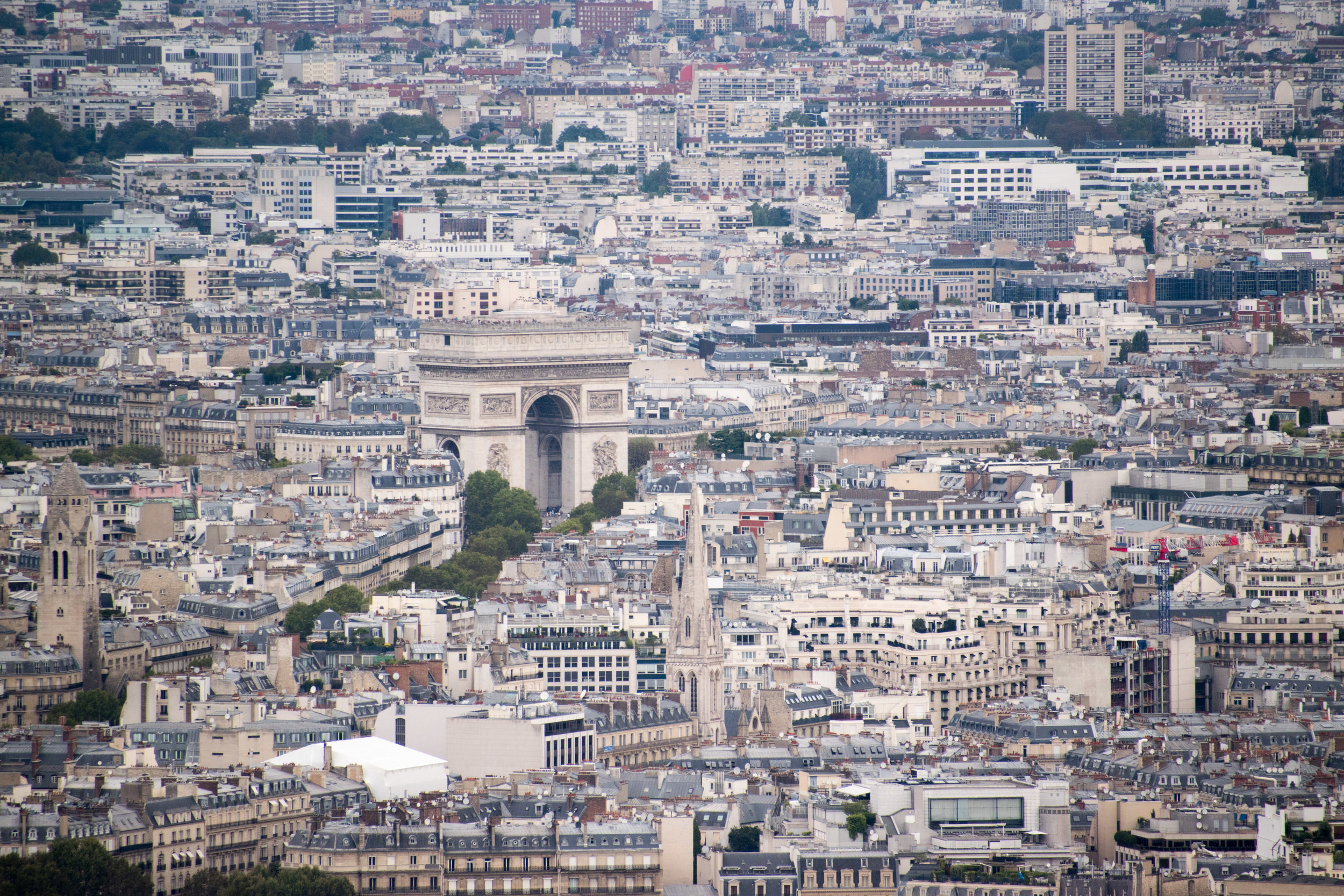 Paris(low)-53.jpg