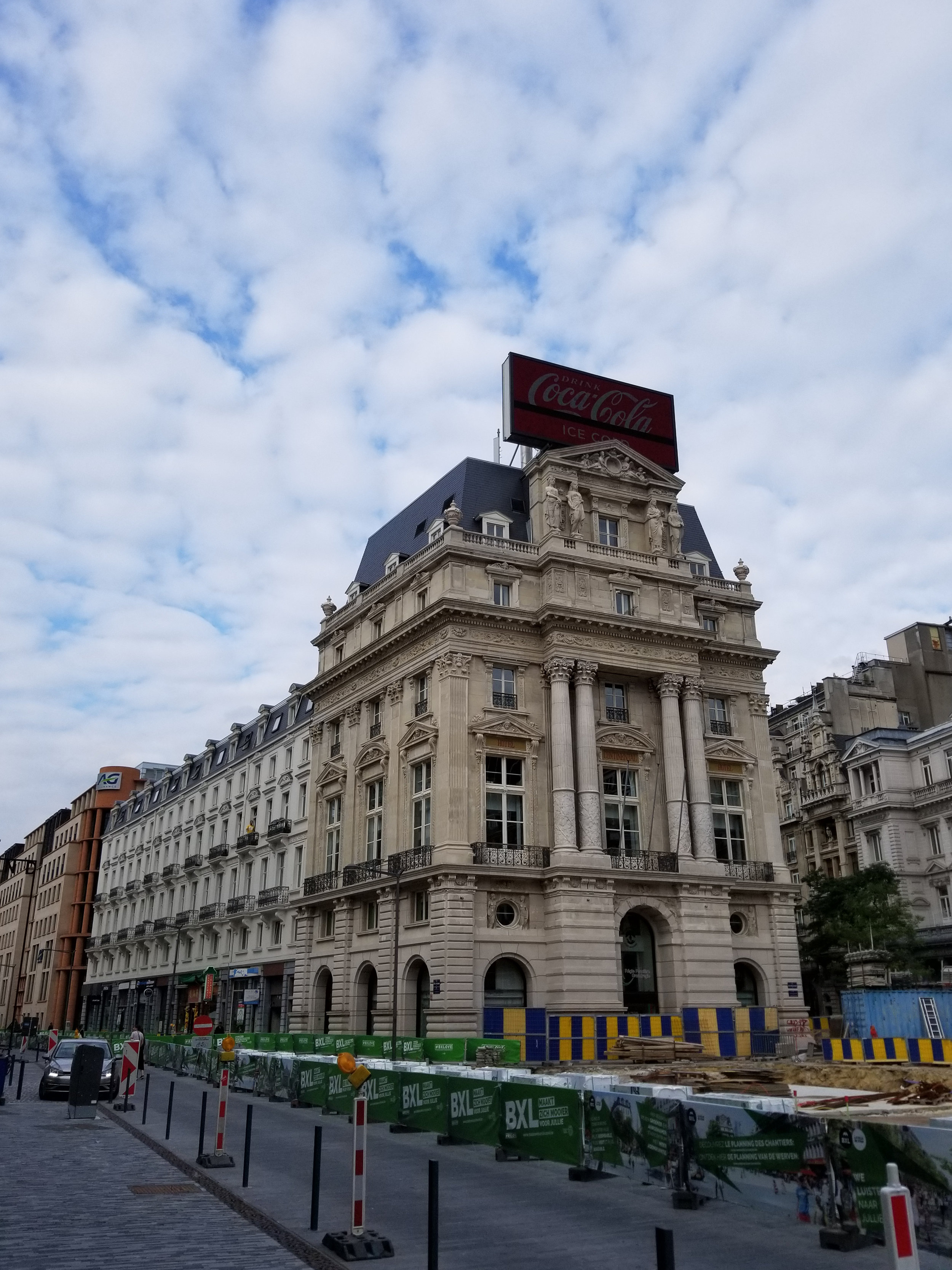 Brussels(low)-4.jpg