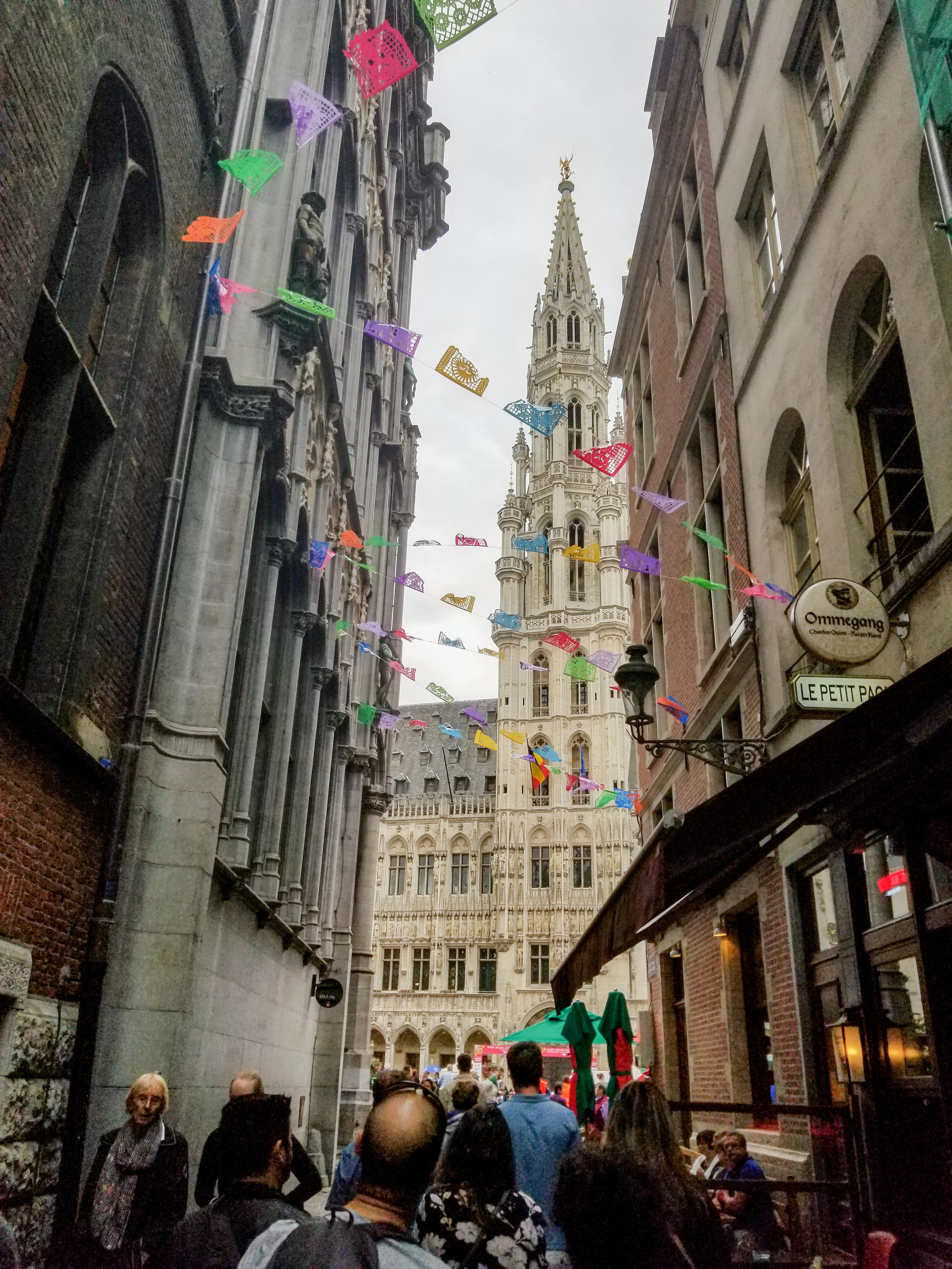 Brussels(low)-5.jpg