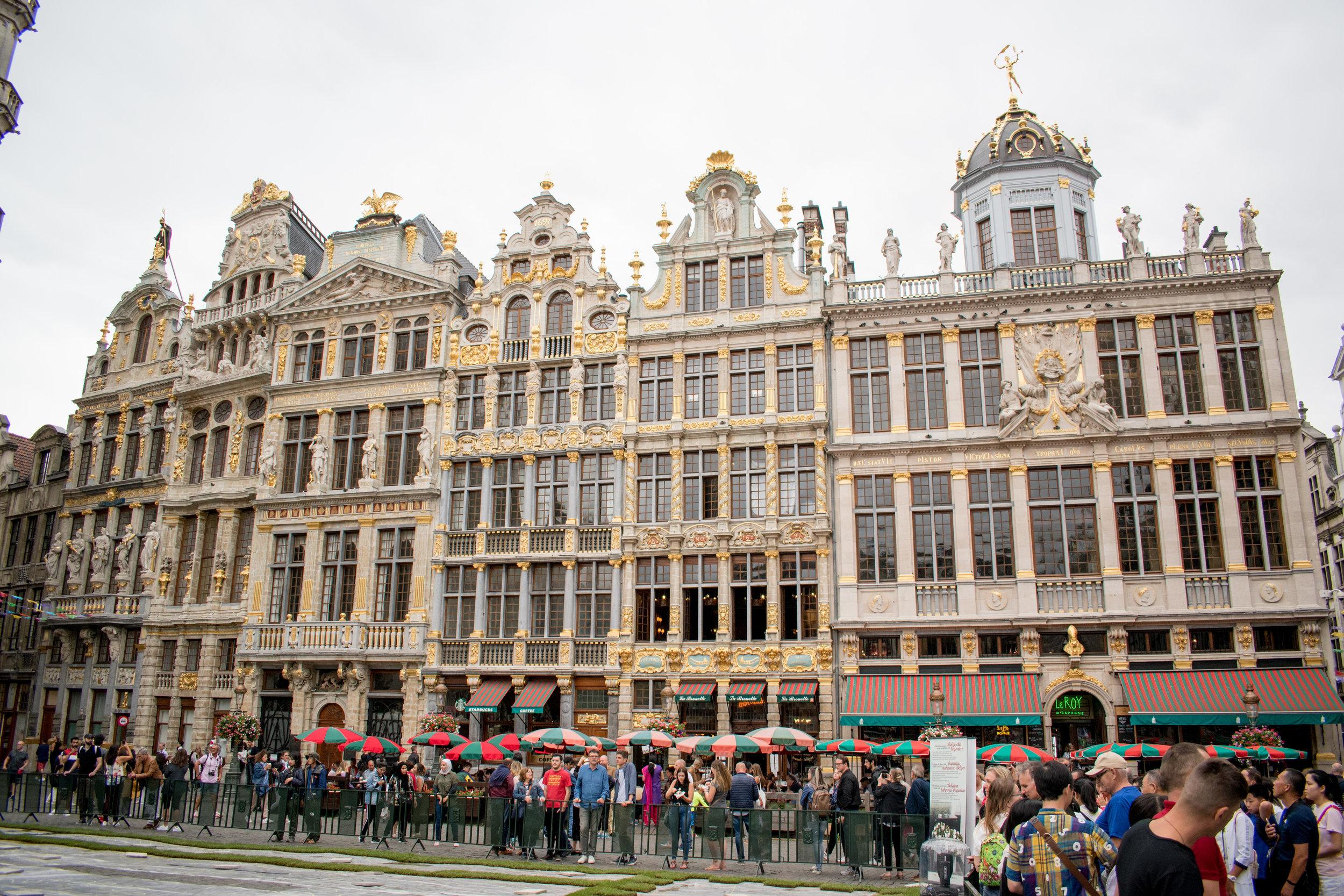 Brussels(low)-7.jpg