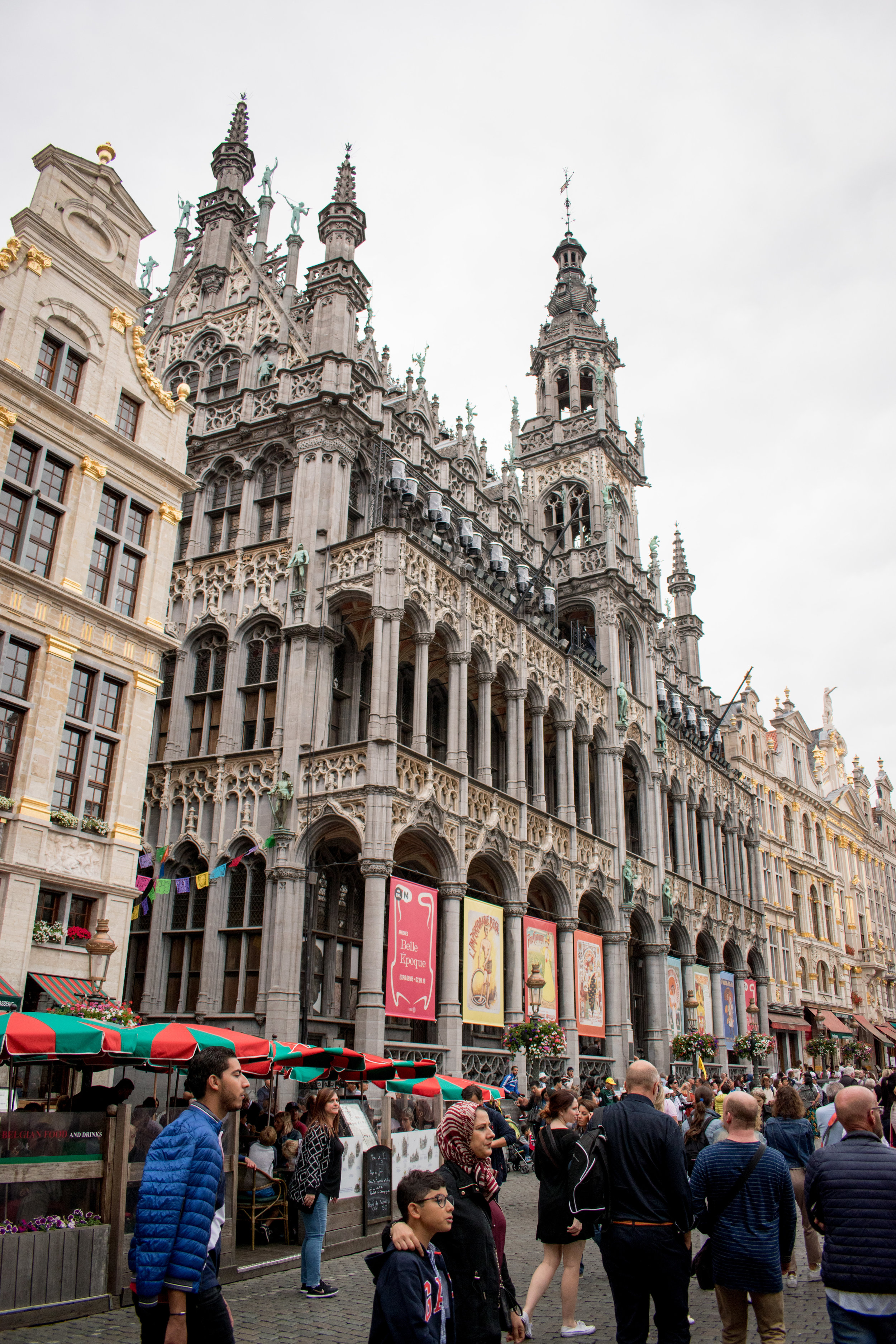 Brussels(low)-9.jpg